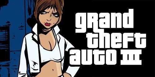 Aggiornamento del PlayStation Store del 26 settembre 2012