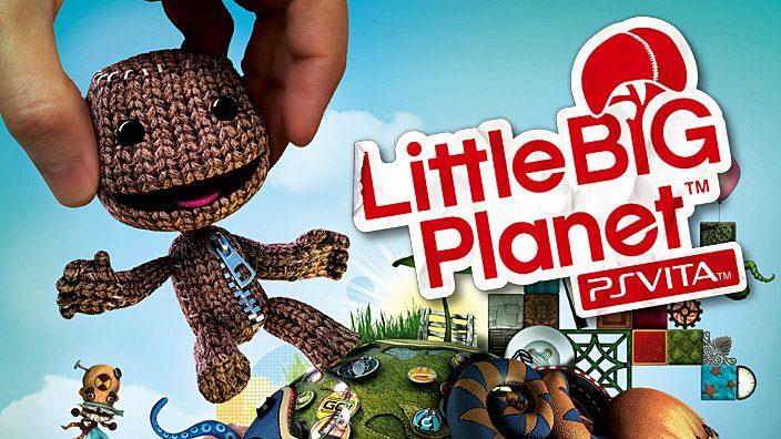 Gioca a LBP con PS Vita e vinci uno stage con PlayStation in Svezia