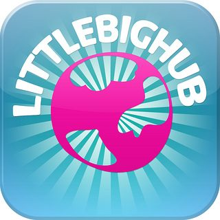 Sack it to Me: l'Awesomesauce LittleBigHub