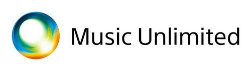 Prova il piano premium di Music Unlimited gratuitamente per 60 giorni