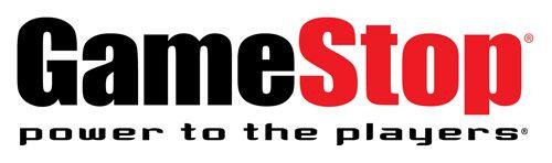 Solo da GameStop la PlayStation Plus Card con lo sconto del 25%!