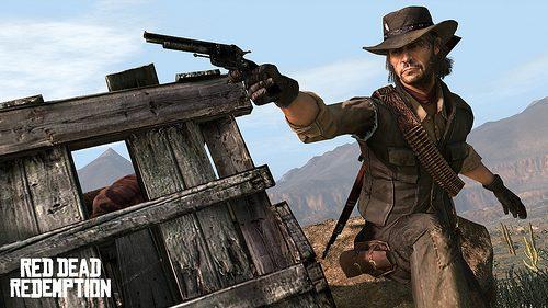 Aggiornamento PlayStation Plus – Approfitta subito dello sconto del 25% per l'abbonamento annuale