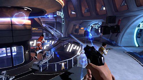 007 Legends: svelati i contenuti esclusivi per PlayStation