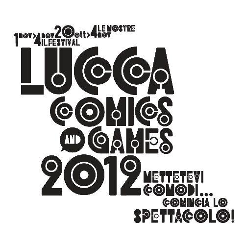 PlayStation a Lucca Comics & Games 2012 – Nuovi titoli e COSPLAYstation