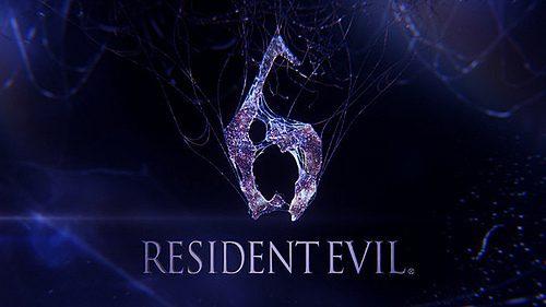 Aggiornamento PlayStation Store del 3 Ottobre 2012