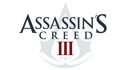 Aggiornamento PlayStation Store del 31 Ottobre 2012