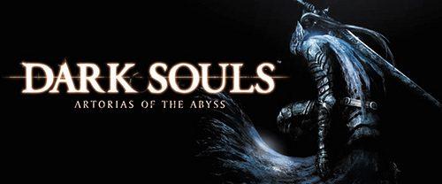 L'ombra di Dark Souls: Artorias of the Abyss arriva sul PSN