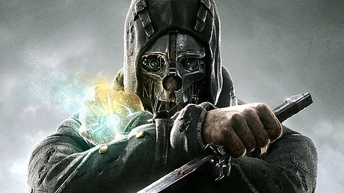 Dishonored Game of the Year Edition in arrivo questa settimana