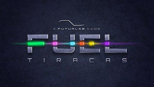 Arrivano i giochi di FuturLab per PSMobile: Beats Slider e Fuel Tiracas