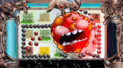 Germinator sta per infettare PlayStation Network