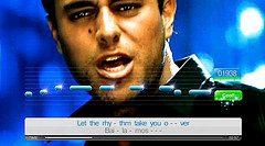Aggiornamento SingStore: P!nk, Beastie Boys ed Enrique Iglesias