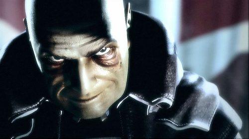 Killzone Trilogy e Killzone HD disponibili da oggi!