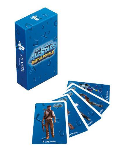 PlayStation All Stars Battle Royale – Il preorder di GameStop