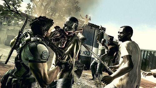 PlayStation Plus: I Contenuti di Ottobre
