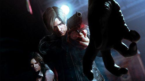 Intervista Resident Evil 6: Riuscirà Capcom a ridare nuova vita ai morti viventi?