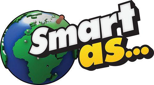 Smart As per PS Vita: confermata la data di uscita.