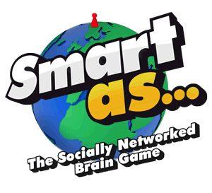 Smart As disponibile questa settimana!