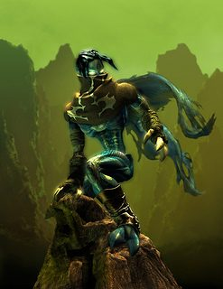 Behind the Classics – Legacy of Kain: Soul Reaver
