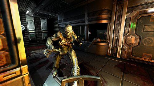 Aggiornamento PlayStation Store del 17 Ottobre 2012