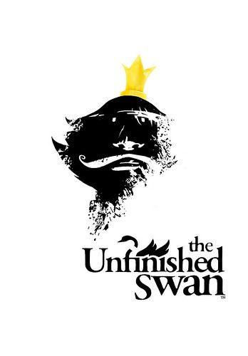 Annunciata la data d'uscita per The Unfinished Swan