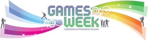 PlayStation invade la Games Week di Milano!