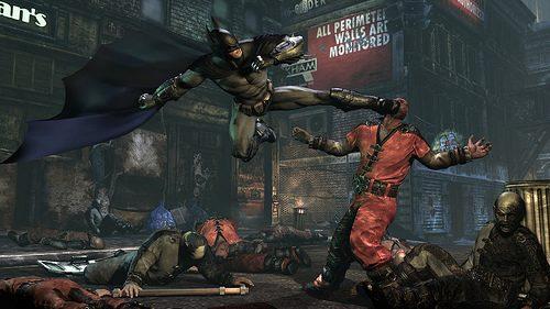 PlayStation Plus: I Contenuti di Dicembre