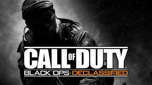 Aggiornamento PlayStation Store del 14 Novembre 2012