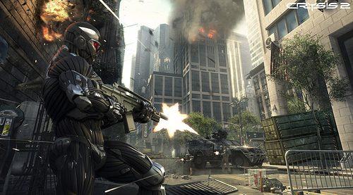 PlayStation Plus: I Contenuti di Novembre