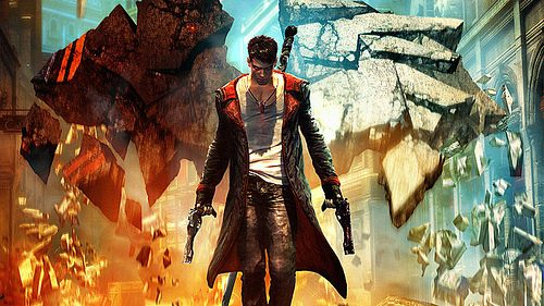 Aggiornamento PlayStation Store del 21 Novembre 2012