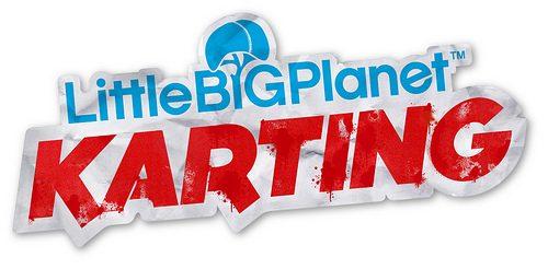 LittleBigPlanet Karting arriva questa settimana: non perdete lo spot TV e il nuovissimo trailer!