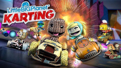 Aggiornamento PlayStation Store del 7 Novembre 2012