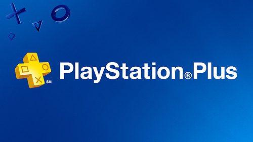 PlayStation Plus: I Contenuti di Marzo