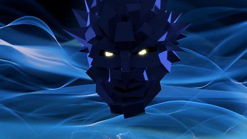 Ecco la sequenza di apertura di PlayStation All-Stars Battle Royale!