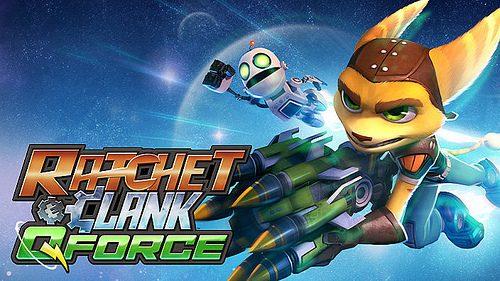 Aggiornamento PlayStation Store del 28 Novembre 2012