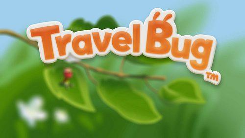 Ecco a voi Travel Bug, una nuova app di scoperta per PS Vita
