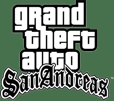 Grand Theft Auto: San Andreas – Il classico PS2 arriva da oggi sul PS Store