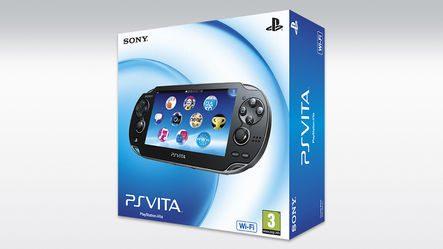 Christmas PlayStation – La terza ed ultima offerta di Amazon