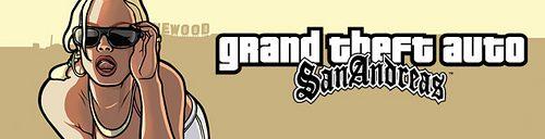Aggiornamento PlayStation Store del 12 Dicembre 2012