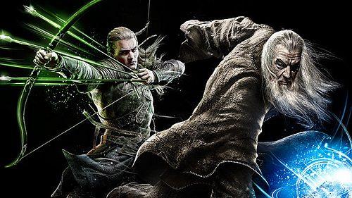 Aggiornamento PlayStation Store del 5 Dicembre 2012