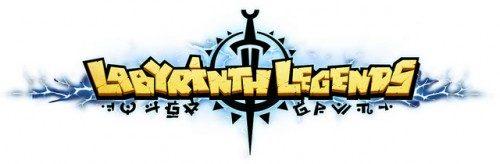 Labyrinth Legends in uscita questa settimana su PSN