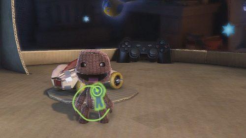 LittleBigPlanet Karting: trucchi e suggerimenti avanzati per la personalizzazione