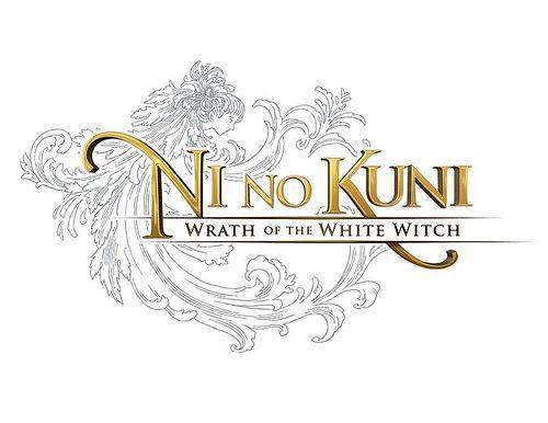 Ni No Kuni: Akihiro Hino risponde alle vostre domande