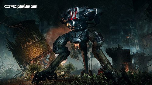 Aggiornamento PlayStation Store del 30 Gennaio 2013