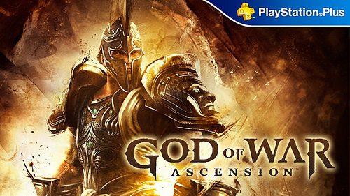 Aggiornamento PlayStation Store del 9 Gennaio 2013