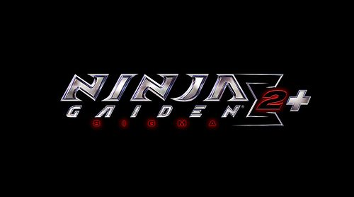 Ninja Gaiden Sigma 2 Plus – Data d'uscita e altri dettagli svelati!