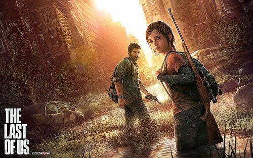 Apre i battenti il concorso di design per i fan di The Last of Us