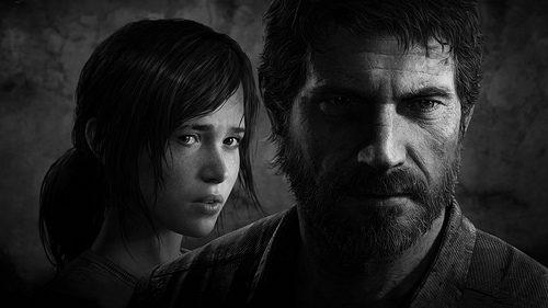 The Last of Us – Nuovo video sulla concept art