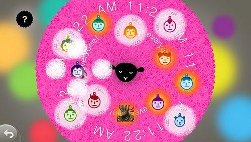 Mettete la sveglia! Wake-Up Club arriva mercoledì prossimo su PS Vita!