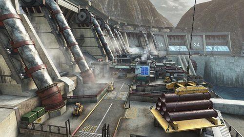 Call of Duty: Black Ops II – Data di uscita del DLC Revolution DLC per PS3