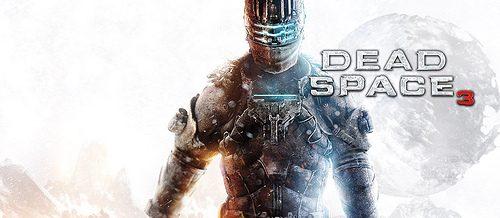 Aggiornamento PlayStation Store del 6 Febbraio 2013